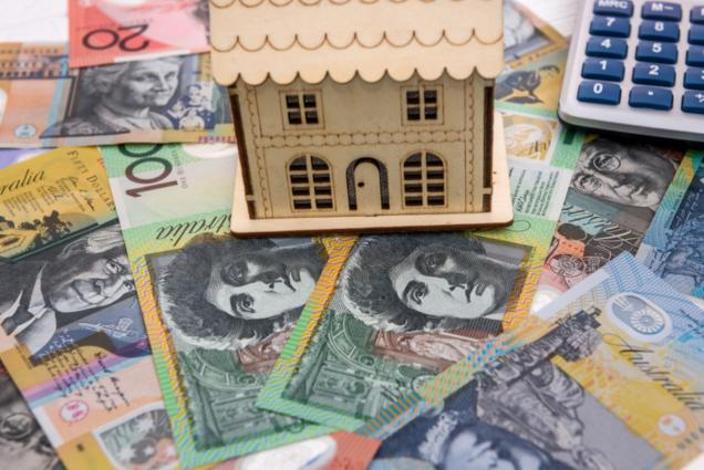 Read Article: Getting Home Loans? Consider this