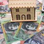 Getting Home Loans? Consider this
