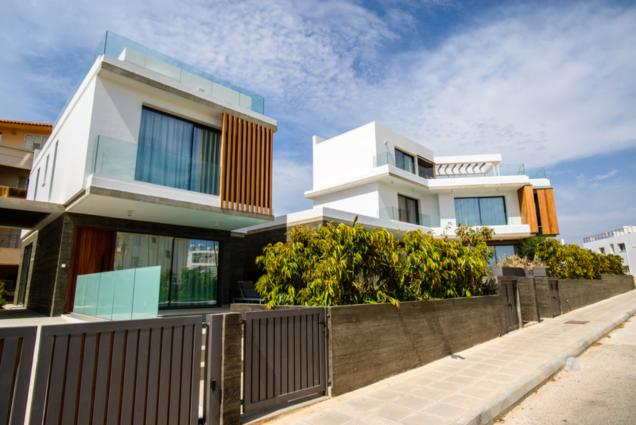 Read Article: Home Loans 101: Things to Know Before Lodging Your Applications
