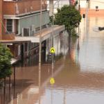 Home Loans Repayment Options Amid The Recent Massive Floods