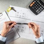How Do Owner-builder Loans Work?