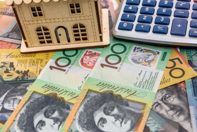 Read Article: How To Avoid A Stressful Home Buying Experience