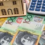 How To Avoid A Stressful Home Buying Experience