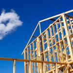 How To Fast-Track Your Owner Builder Loan Application