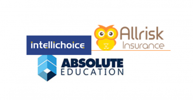 Read Article: Intellichoice Expands Client Services, Partners with Allrisk, Absolute Education
