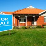 'It's Okay to Buy Properties This Pandemic, But Be Cautious': Intellichoice Finance