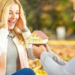Read Article: Marriage or Mortgage: Should you forgo buying a house for your dream wedding…