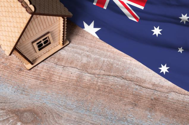 Read Article: Other Home Loans Options Worth Considering