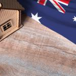 Other Home Loans Options Worth Considering