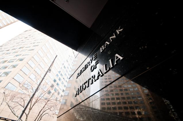 Read Article: RBA Retains Lowest Cash Rate In Recent Update