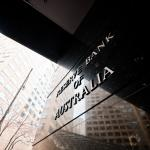 RBA Retains Lowest Cash Rate In Recent Update