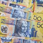 Reserve Bank Holds Cash Rate This Past Quarter-Where To now?