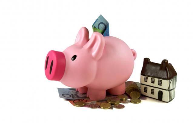 Read Article: Things to Know About Reverse Mortgage