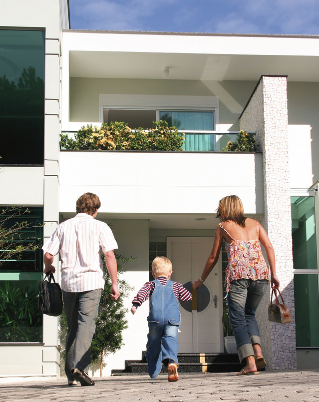 Read Article: Steps to Buying First Home: How a Mortgage Broker Helps