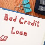 Truths About Bad Credit Home Loans