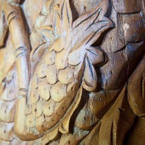 View Photo: Detail