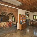 View Photo: Owner Builder with a twist of India