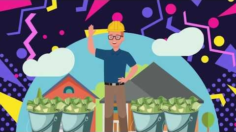 Watch Video : Owner Builder Home Loan - The Explainer