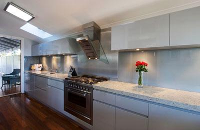 View Photo: Kitchen Cabinets Manufacturing Brisbane