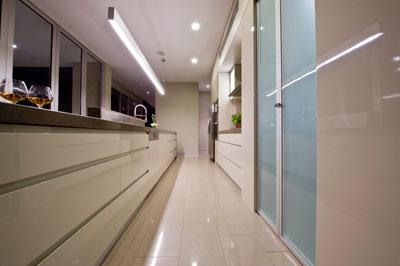 View Photo: Kitchen Design and Manufacturing Queensland
