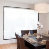 Read Article: Choosing the right blinds...