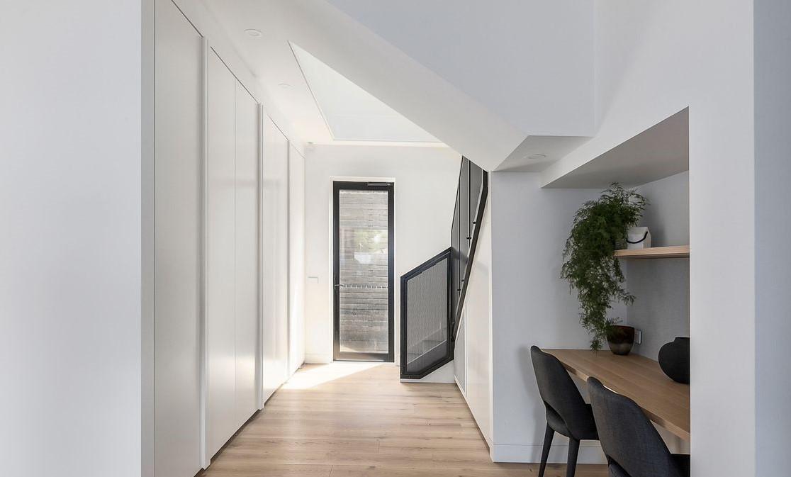 View Photo: Architectural Design