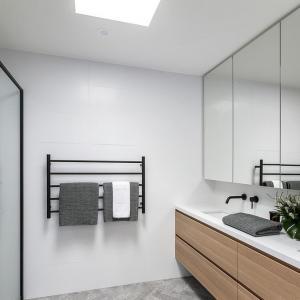 View Photo: Bathroom Renovations
