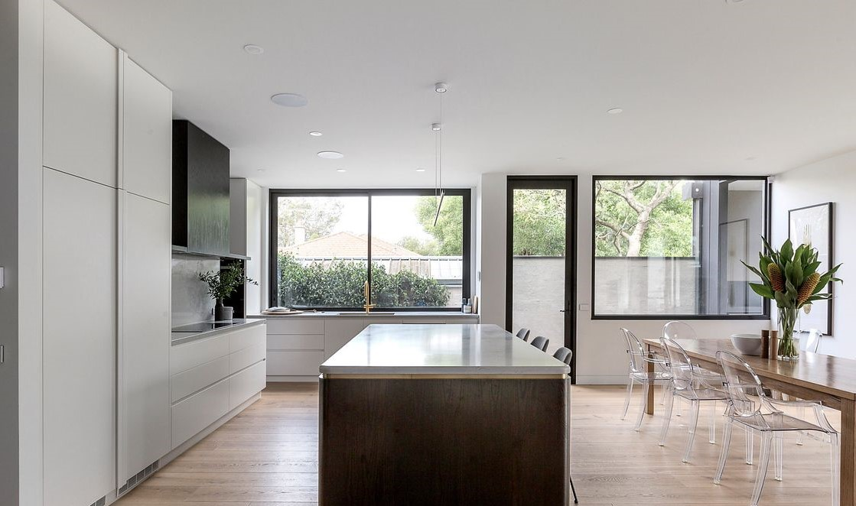 View Photo: Kitchen Renovations