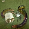 Read Article: Murano Glass Replacement Services