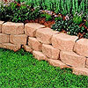 Read Article: Things to consider when choosing Retaining Wall Product
