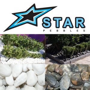 View Photo: Introducing Star Pebbles – 30mm-50mm