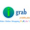 igrab.com.au