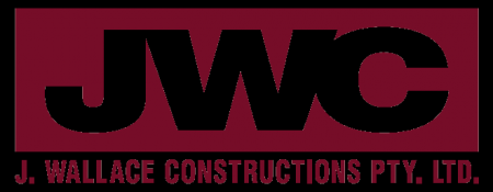 J Wallace Constructions