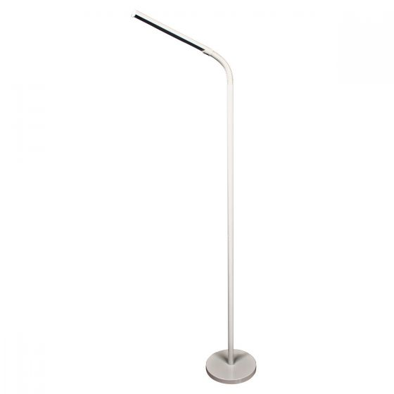 Brilliant Lighting Azure LED Flexible Floor Lamp