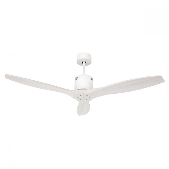 View Photo: Brilliant Lighting Galaxy-II DC Ceiling Fan & Remote Control