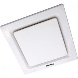 View Photo: Martec Tetra Square Bathroom Exhaust Fan