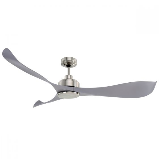 Mercator Eagle DC 55 Ceiling Fan with Remote