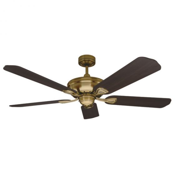 View Photo: Mercator Healey 52 Ceiling Fan