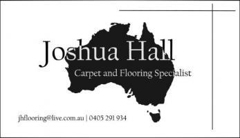 JH Flooring