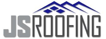 JS Roofing