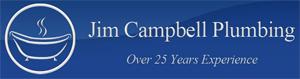 Jim Campbell Plumbing