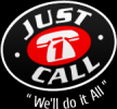 Just 1 Call