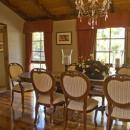 View Photo: Dining Room Design