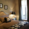 French Style Bedroom Interior Design