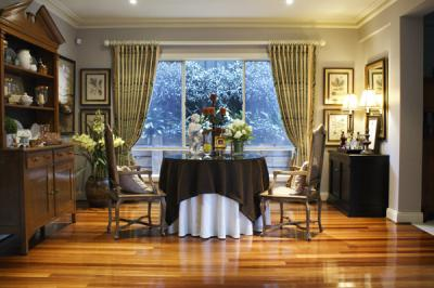 Private Home in Lysterfield