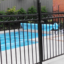 View Photo: Pool Fencing Latches Melbourne