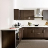 Read Article: 4 Things to Look For in Your New Fitted Kitchen