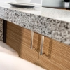 Read Article: 5 Best Kitchen Benchtop Materials