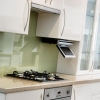 Read Article: 8 Tips for Home Kitchen Remodel