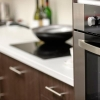 Read Article: What You Need to Consider When Buying New Kitchen Cabinets